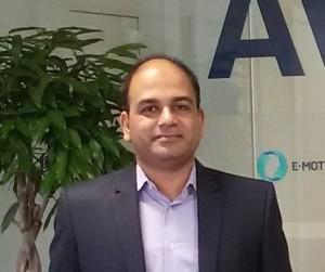 Rajeev Joshi Final