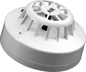 Series-65-A1R-Heat-Detector-55000-122