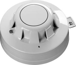 XP95 Optical Smoke Detector_55000-600